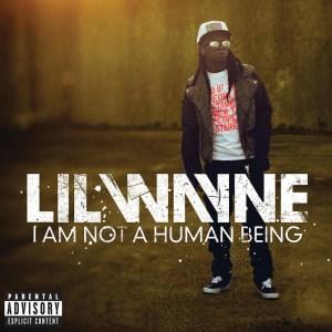 Lil Wayne - That Ain